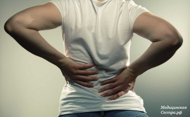 1381783157_Health-Back-Pain-650x400